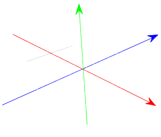 Grid Framework logo